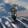 ブライトリングスーパーコピー世界標準時区時計