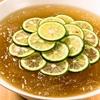 【オススメ5店】祇園・先斗町(京都)にある冷麺が人気のお店