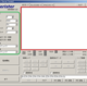 PCでシリアル通信のデータを送受信。制御コード送信可のフリーソフトSerister
