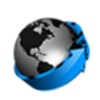 「Cyberfox」PCブラウザをインストール【アドオン「ツリー型タブ」目的】