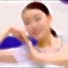 紀平梨花選手のトリプルアクセルの成功率の推移と演技構成点を一緒に比較してみる