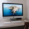 iMacと一緒に購入したもの【快適な環境作り】