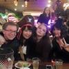 第6位  東京外国語大学 TOFSIA主催! 吉祥寺なのに国際的なハロウィンナイト!?