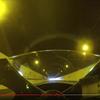 走行距離が8万kmを超えたので今までにGoProで撮った動画を適当に繋ぎあわせてみました