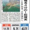 No.618(2019.3.9)沖縄辺野古基地県民投票 圧倒的に反対の民意!