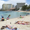 サンゴ礁保護のため、ハワイで2種の化学成分入りの日焼け止め販売禁止