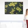 壁掛けフォトフレームで部屋をインテリアコーディネイト。オシャレでアートな写真や絵画をアルミフレームで飾るアートボード。