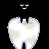 【絵本レビュー】母、歯の話。「はははのはなし」