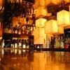 【オススメ5店】灘・東灘(兵庫)にあるワインバーが人気のお店