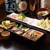 【オススメ5店】北区・有馬温泉・三田(兵庫)にある日本酒が人気のお店