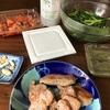 糖質制限(ケトジェニックダイエット)24日目。  デカフェ生茶のカテキンパワーで脂肪を燃やせ!