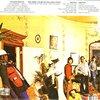 Ron Woodの1st ソロアルバム「I've Got My Own Album to Do(俺と仲間たち)」はRolling Stonesのアルバムと言ってもいいんじゃないと思うんだけど笑