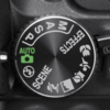 カメラの絞りとシャッタースピードの使い方の超簡単な覚え方