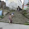 うどん県旅行2