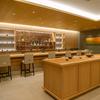 新横浜グレイスホテル「日本料理 ぎん」リニューアル!上質空間で伝統と進化が融合した和食を