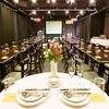 【オススメ5店】浜松(静岡)にあるライブハウスが人気のお店