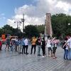 【イスタンブール観光】アヤ・ソフィアとトプカピ宮殿の行列を回避するワザ