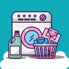 バリューストリームマッピングを使って洗濯乾燥機が解決する課題について考えてみた!