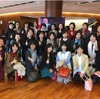 ヤマハ掛川工場と浜松楽器博物館へ遠足