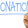 Kyashで大阪府北部地震に支援募金を送る方法!【送金手数料無料】