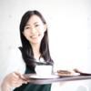 カフェバイト求人を一気読み!熊本市内、人気カフェの仕事まとめ10選