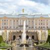 ペテルブルクからのレポート4 -ロシア聖地巡礼の旅-