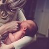 産後38日のリウマチ状況