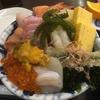 【宮城県】仙台の「杜の市場」で海鮮丼と寿司を食べてきた感想「口コミ」
