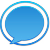 画像のインライン表示とミュート機能に対応したEchofon for Mac