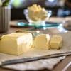 【無印良品の糖質オフパン】無印の糖質3.5gの塩バターパンを今日食べてみたら美味しかったという私の話。