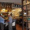 美味しい旅行記⑦美食の街サンセバスチャンバル巡り<後編>