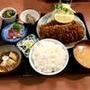 🚩外食日記(709)    宮崎ランチ   「かつれつ軒」★19より、【ダブルかつ定食】‼️