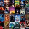 「平成で一番面白かった映画」といえば?過去30年を振り返ってみた