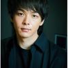 中村倫也company〜「今日は倫也さんがあちらこちらに〜出没します。」