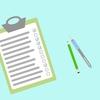 ビジネスキャリア検定 ロジスティクス管理3級 受験記録