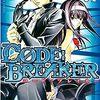 【期間限定無料&30%OFF以上】C0DE:BREAKERコードブレイカー【kindle電子書籍コミックセール情報】