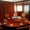 掛川市 中国料理「敦煌」マナー教室