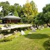 【京都】【御城印】『二条城』に行ってきました。 京都観光 京都旅行 女子旅 主婦ブログ