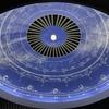 いしがき島 星ノ海プラネタリウム〜星の島石垣島にあるプラネタリウム
