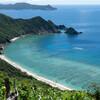 奄美大島と加計呂麻島に行ってきた話
