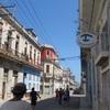 ハバナからバラデロの移動方法!!ハイシーズンでバスの予約とれず。