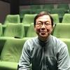 『革命日記』演出家インタビュー:山内健司氏