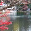 2018秋 鹿児島から東京・途中下車の旅:その6