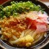 香川の変哲もないチェーン店。だけど安くておいしい。こがね製麺所高瀬店