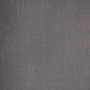 着物生地(150)三崩し織り出し手織り真綿紬