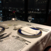 【札幌駅直結の回るレストラン!】センチュリーロイヤルホテル宿泊記!北海道の食材を堪能する食事が最高の滞在!