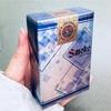 ニコチン中毒者の集い「Smoke eleQtro plus」