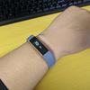 Fitbit Alta HRを買って1週間使ってみた感想