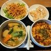 山形市 中華料理東龍花 ランチセットをご紹介!🌶