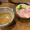 奈良のラーメン評価